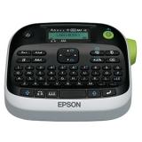 EPSON-LW-300