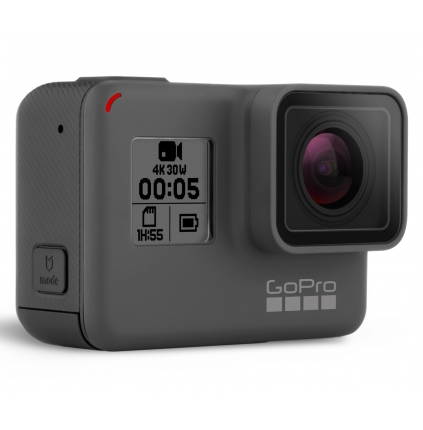 GOPRO-HERO5-BLK