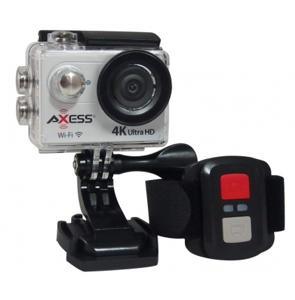 AXESS-CS3610