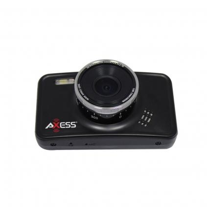 AXESS-DC4202
