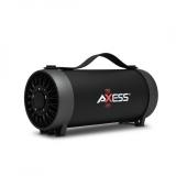 AXESS-SPBT1079