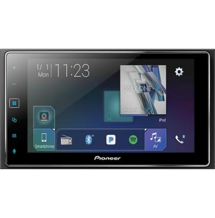 PIOMVH-2400NEX