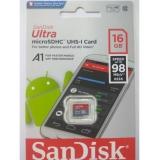 SAND-MICROSD16GB-98
