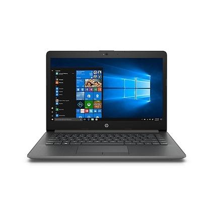 HP-14-CK0011LA-SPA