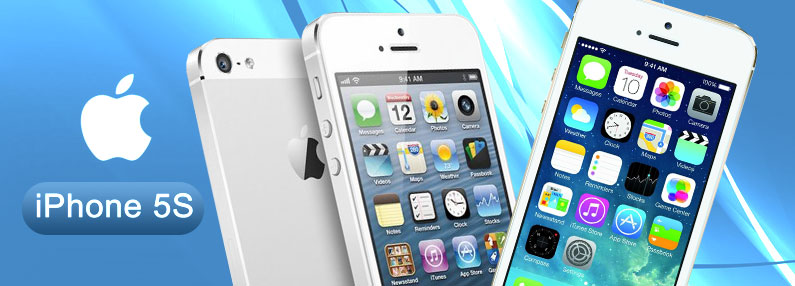 iphone5as